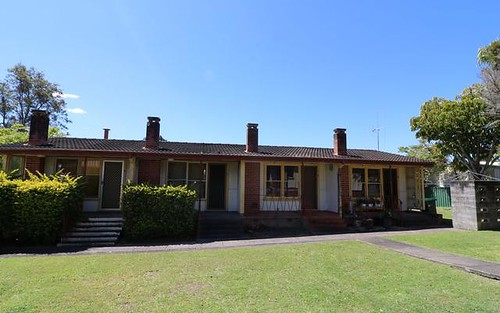 33 Smith Street, Taree NSW 2430