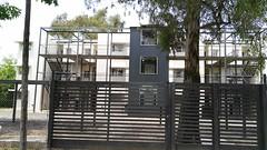 IMG_20161119_120721 (werkalecinmuebes) Tags: fisherton rosario casa venta argentina aldea golf