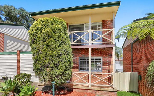 9/66-68 Shorter Avenue, Narwee NSW 2209
