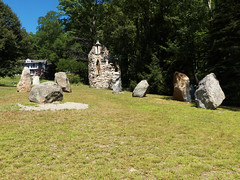 Columcille Megalith Park 040 (Adam Cooperstein) Tags: columcillemegalithpark pennsylvania bangor bangorpennsylvania lehighvalley lehighvalleypennsylvania northamptoncounty northamptoncountypennsylvania