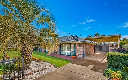 31 Silverdale Road, Silverdale NSW 2752