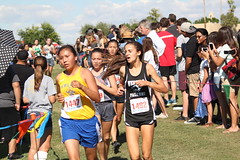 State XC 2016 1856 (Az Skies Photography) Tags: aia state cross country meet aiastatecrosscountrymeet statemeet crosscountry crosscountrymeet november 5 2016 november52016 1152016 11516 canon eos rebel t2i canoneosrebelt2i eosrebelt2i run runner runners running action sport sports high school xc highschool highschoolxc highschoolcrosscountry championship championshiprace statechampionshiprace statexcchampionshiprace races racers racing div division iv girls divsioniv divgirls divisionivgirls divgirlsrace divisionivgirlsrace