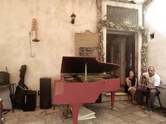 IMG_5447 (maru.hvozdecka) Tags: guca trumpet festival balkan music serbia montenegro krka dubrovnik kotor oldtown unesco gipsy tara bridge fortress church summer waterfalls