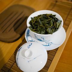 24102016-P1180562 (tienne FAT) Tags: tea