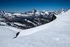 Allalin 6 (jfobranco) Tags: switzerland suisse valais wallis alps allalin saas fee 4000