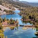 Mammoth+Lakes+-+California