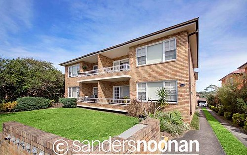 7/31 Letitia Street, Oatley NSW 2223