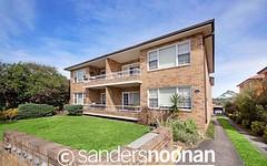 7/31 Letitia Street, Oatley NSW