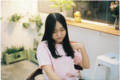 000032-4 (anhyu) Tags: studioshoot bff film filmphotography hcmc vietnam sg saigon hochiminhcity hochiminh city hcm studio shoot filmcamera ishootfilm 35mm pentax pentaxmesuper 50mmlens
