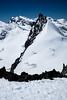 Allalin 18 (jfobranco) Tags: switzerland suisse valais wallis alps allalin saas fee 4000