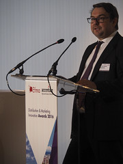 16.10.26_Awards-43 (Efma, Best practices in retail financial services) Tags: photo innovation digitalbanking retailbanking barcelona socialmedia
