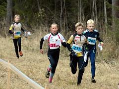 Halikko-juoksu (Mrynummi, Salo, 20161022) (RainoL) Tags: 2016 201610 20161022 autumn clb fin finland geo:lat=6044951448 geo:lon=2307240487 geotagged halikko halikkokavlen halikkoviesti hiki hs lynx october orienteering orientering salo sport suunnistus varsinaissuomi mrynummi