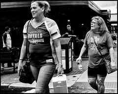 Kansas City, 2016 (alhawley) Tags: streetphotography ricohgrii ricoh candid kansascity bw street usa american flikrexplore