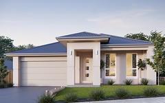 Lot 4204 Lovet Street, Goulburn NSW