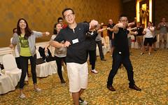 teambuilding-loscam10 (teambuildinggallery) Tags: teambuilding dusit thani bangkok