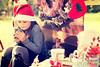 Fotos Navidad Barcelona (Christyan Martos) Tags: hotcocoa feliznavidad navidad sesionesdefotos nikon navidad2016 navidadenfamilia navidadencasa photographer photography itsbarceloona christmas merryxmas merrychristmas bonnadal nadal nadal2016 bonnadalatothom bonnadalfamilia papanoel santaclaus