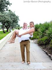 100116_Ashley&Joe_rs_108 (Jennifer Kaczor) Tags: weddingbeach