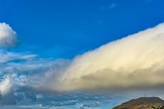 Massive cloud! (aViaTioNuT) Tags: cloud massive hongkong