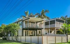 1 Beach Avenue, South Golden Beach NSW