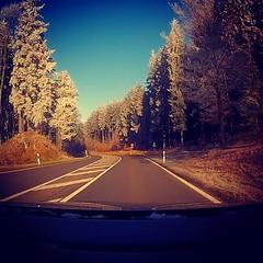 #gopro #irgendwo (maran_emil) Tags: gopro irgendwo