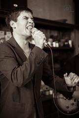 20161118-204743 (cmxcix) Tags: curlyphotography jazz music nightandday nikon nikond750 nikonfx pavelterziysky teahouse thebestofcoleporter indoors sofia sofiacity bulgaria bg