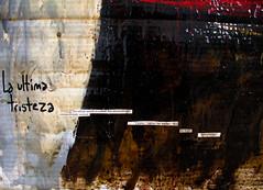 detail shot (_Loaf_) Tags: loaf artasfood stuffedanimalbrigade buttermilkloaf art kunst arte contemporaryart contemporary streetart painting drawing sketch sketchbook acrylicpainting acrylic oil oilpainting modernart mixedmedia donald drumpf trump hilary hillary clinton president america usa presidential election 2016 election2016 presidentialrace2016 race2016 trumpforpresident hilaryforpresident hillaryforpresident hillaryclinton clintontrump donaldtrump americandream dream american dos payasos mastersofwar be here now who controls world urethane polyurethane cardboard cardboardcanvas