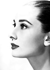 Audrey-Hepburn-Portrait-Everything Audrey (17) (EverythingAudrey) Tags: audreyhepburn audrey hepburn
