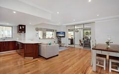 11/30-34 Penkivil Street, Bondi NSW