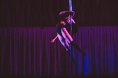 DSC_7813.jpg (Kenny Rodriguez) Tags: polesque 2016 kennyrodriguez houseofyes brooklynnewyork strippoledancing stripperpole strippole