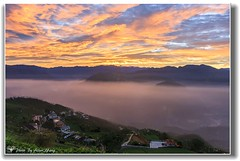 20161111__5D3_5332 ( ( Allen Yang )) Tags:     sunrise clouds seaofclouds canoneos5dmarkiii 5d3  landscapes allenyang  canon taiwan  allenabcmsahinetnet canonef1635mmf28liiusm chiayi
