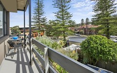 8/15 Bonner Avenue, Manly NSW