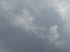 Smoky Clouds (byGabrieleGolissa) Tags: fineartphotography kunstfotografie kunstphotographie fotokunst photokunst foto fotografie fotographie handsigned himmel photo wolken clouds handsigniert limitededition limitierteauflage numbered nummeriert skies sky photography grey grau