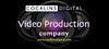 Cocklins Digital - Dc video production company (Cocklins Digital) Tags: dcvideoproduction videoproductionservice washingtonvideoproduction commercialvideoproduction corporatevideoproduction documentaryvideoproduction filmproduction filmmaking multicameravideoproduction mediaproduction videoeditingservice