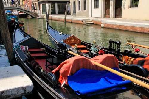 Venice-11 copy