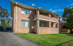8/5 Shorland Place, Nowra NSW