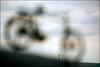 F_47A2211-1-Canon 5DIII-Canon 70-300mm-May Lee 廖藹淳 (May-margy) Tags: maymargy 腳踏車 燈塔 雲 模糊 散景 天馬行空鏡頭的異想世界 mylensandmyimagination 線條造型與光影 linesformandlightandshadows心象意象與影像 naturalcoincidencethrumylens新北市 台灣 中華民國 taiwan repofchina f47a22111 bicycle lighthouse seashore 海邊 clouds 街拍 streetviewphotographytaiwan newtaipeicity canon5diii canon70300mm maylee廖藹淳 想家