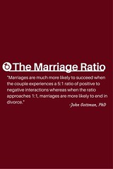 Marriage Ratio Divorce Facts (andrewfeldstein) Tags: familylaw divorce facts