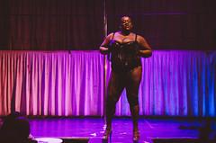 DSC_7633.jpg (Kenny Rodriguez) Tags: polesque 2016 kennyrodriguez houseofyes brooklynnewyork strippoledancing stripperpole strippole