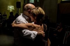 Milonga... (cacciatoredisogni) Tags: tango passion milonga foto blackandwhite ballo dancers tanguero dance argentina soul ballerini
