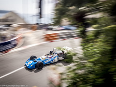 2016 Monaco GP Historique: Matra MS120C (8w6thgear) Tags: 2016 monaco grandprix historique monacogphistorique matra ms120c formula1 f1 fairmont