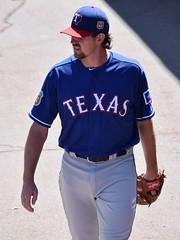NickTepesch bulge (jkstrapme 2) Tags: baseball jock jockstrap cup bulge crotch