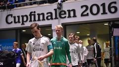 DSC_9801 (karlsenfoto) Tags: cupfinale g16 rbk start telenor arena 18112016