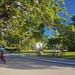 Burro Perico Park