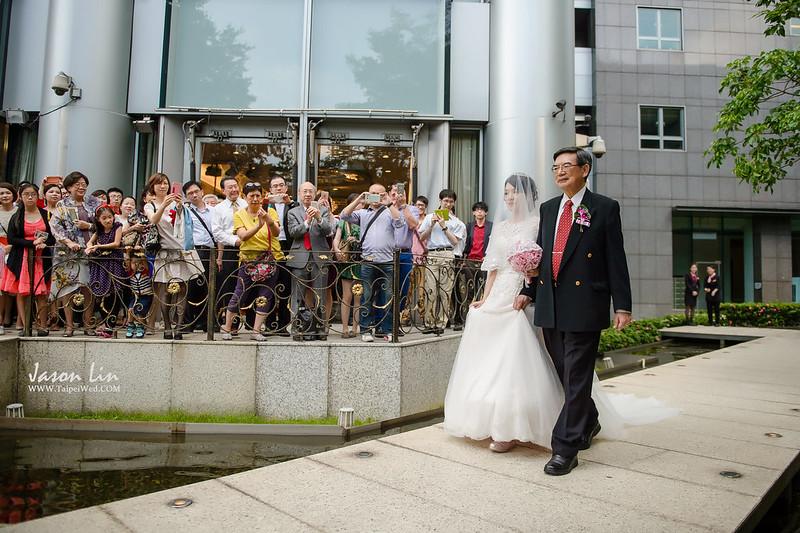 Wedding-0414