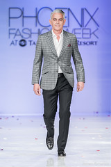 """Brothers Tailors • <a style=""""font-size:0.8em;"""" href=""""http://www.flickr.com/photos/65448070@N08/31007698985/"""" target=""""_blank"""">View on Flickr</a>"""