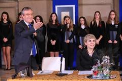firma_USR_PM_Lazio18