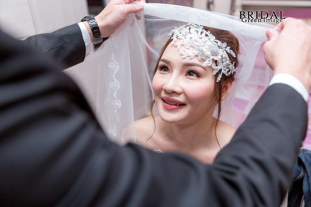 1016 Wedding day-98