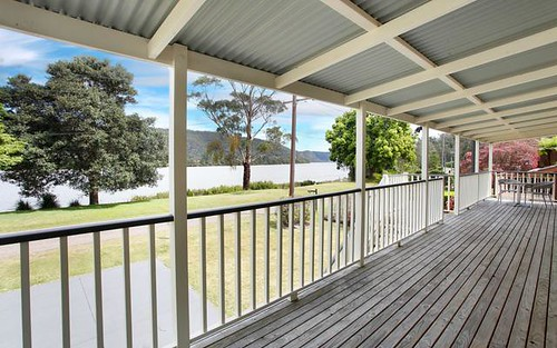 6700 Wisemans Ferry Road, Gunderman NSW 2775