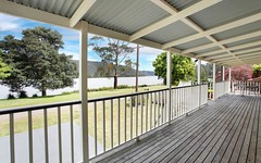 6700 Wisemans Ferry Road, Gunderman NSW