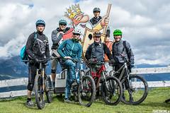 DSC_1784 (Pure Biking) Tags: mountainbike camp mtb meran meranerland kitzbühel kitzbüheler alpen kirchberg südtirol
